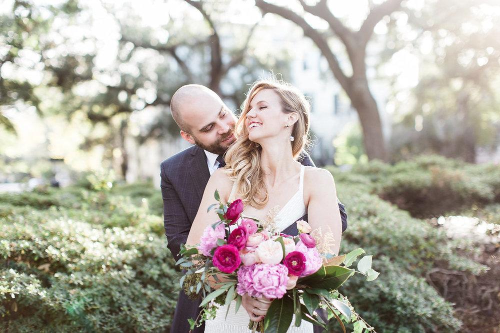 helen-tom-apt-b-photography-savannah-weddings-Savannah-wedding-photographer-hilton-head-wedding-photographer-georgia-state-railroad-museum-wedding-colorful-rustic-wedding-11.JPG
