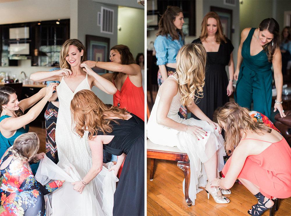 helen-tom-apt-b-photography-savannah-weddings-Savannah-wedding-photographer-hilton-head-wedding-photographer-georgia-state-railroad-museum-wedding-colorful-rustic-wedding-3.jpg