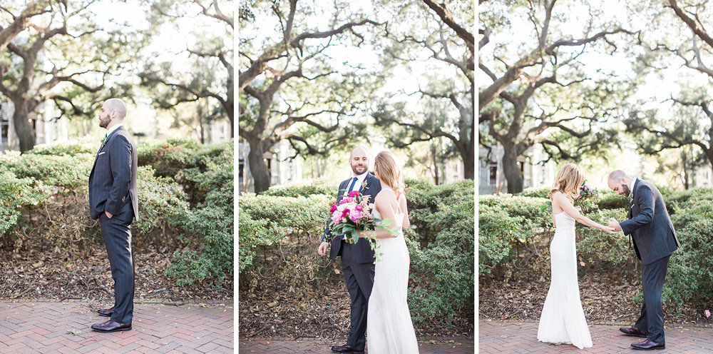 helen-tom-apt-b-photography-savannah-weddings-Savannah-wedding-photographer-hilton-head-wedding-photographer-georgia-state-railroad-museum-wedding-colorful-rustic-wedding-6.jpg