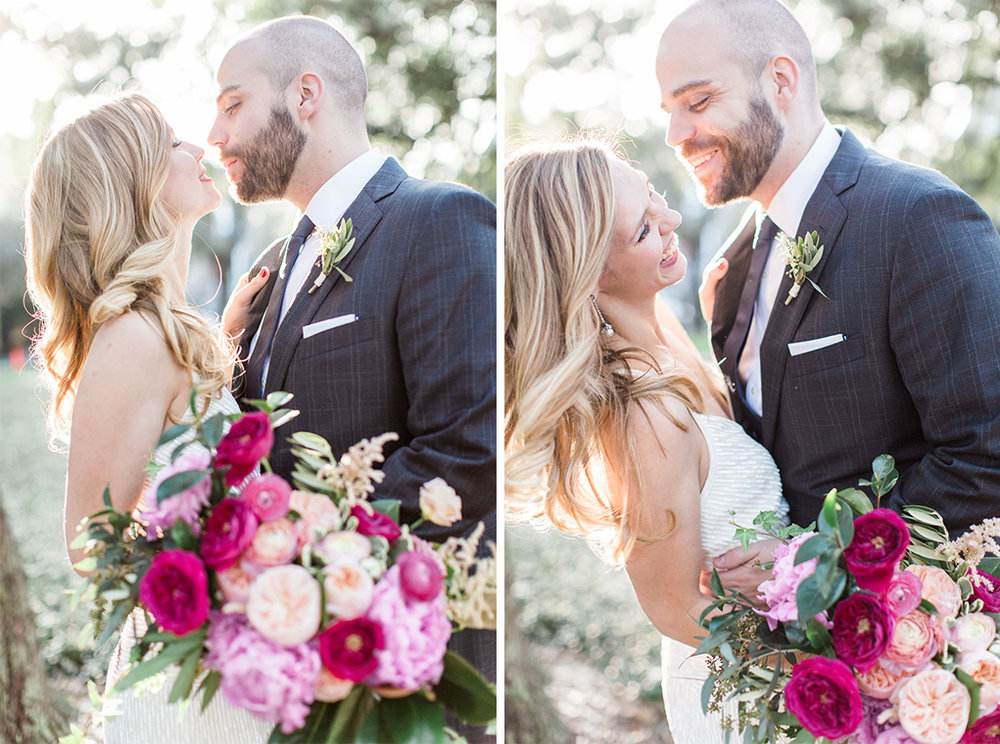 helen-tom-apt-b-photography-savannah-weddings-Savannah-wedding-photographer-hilton-head-wedding-photographer-georgia-state-railroad-museum-wedding-colorful-rustic-wedding-14.jpg