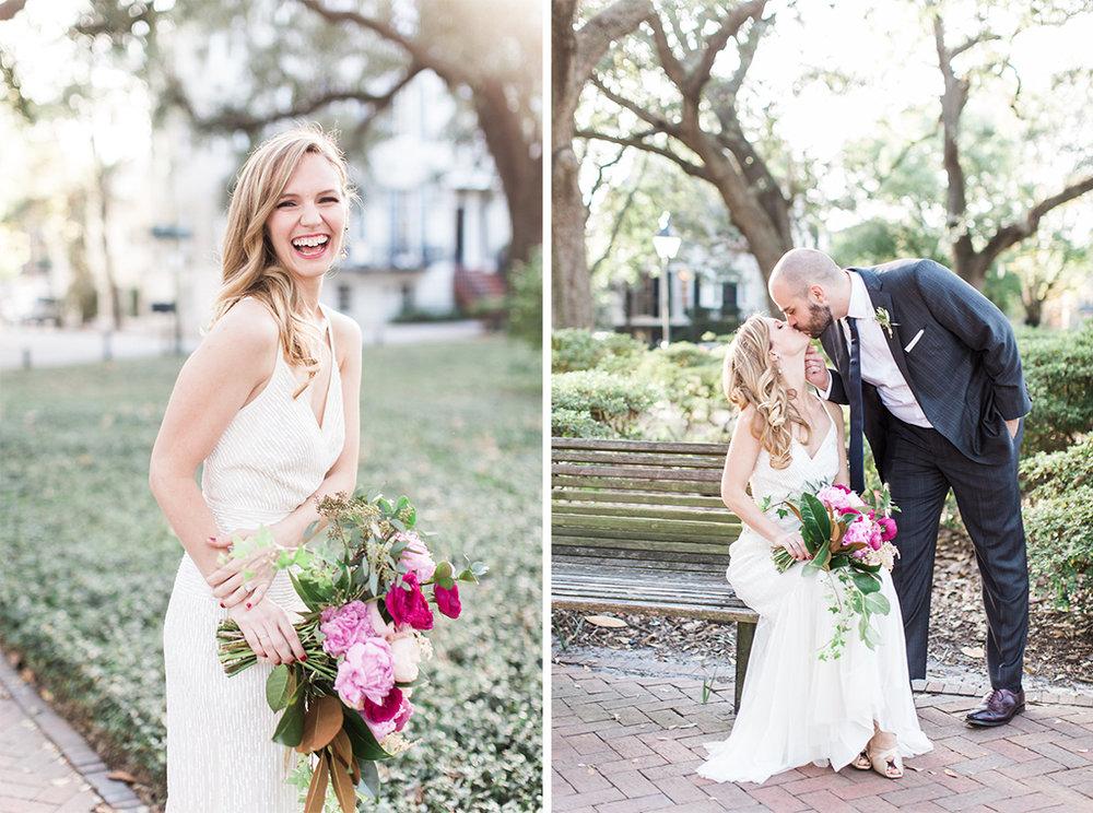 helen-tom-apt-b-photography-savannah-weddings-Savannah-wedding-photographer-hilton-head-wedding-photographer-georgia-state-railroad-museum-wedding-colorful-rustic-wedding-18.jpg
