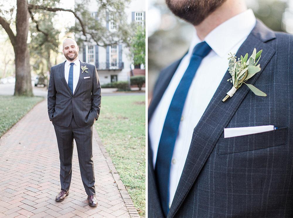 helen-tom-apt-b-photography-savannah-weddings-Savannah-wedding-photographer-hilton-head-wedding-photographer-georgia-state-railroad-museum-wedding-colorful-rustic-wedding-20.jpg