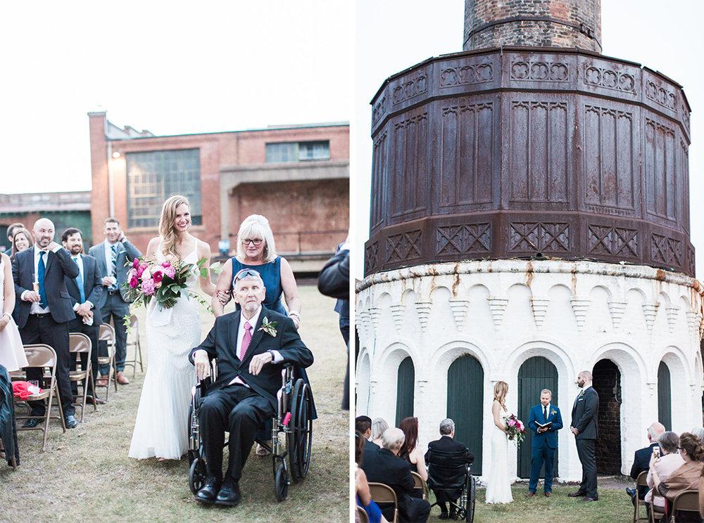 helen-tom-apt-b-photography-savannah-weddings-Savannah-wedding-photographer-hilton-head-wedding-photographer-georgia-state-railroad-museum-wedding-colorful-rustic-wedding-27.jpg