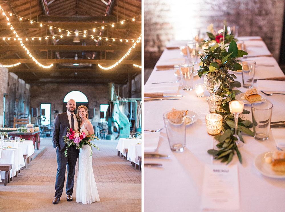 helen-tom-apt-b-photography-savannah-weddings-Savannah-wedding-photographer-hilton-head-wedding-photographer-georgia-state-railroad-museum-wedding-colorful-rustic-wedding-32.jpg