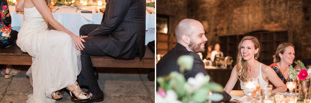 helen-tom-apt-b-photography-savannah-weddings-Savannah-wedding-photographer-hilton-head-wedding-photographer-georgia-state-railroad-museum-wedding-colorful-rustic-wedding-34.jpg