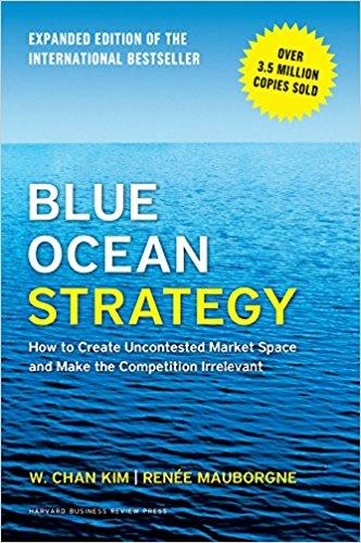 Blue Ocean Strategy.jpg