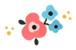 baby-floral-one_upd.png