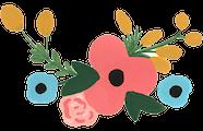 large_floral_1.png