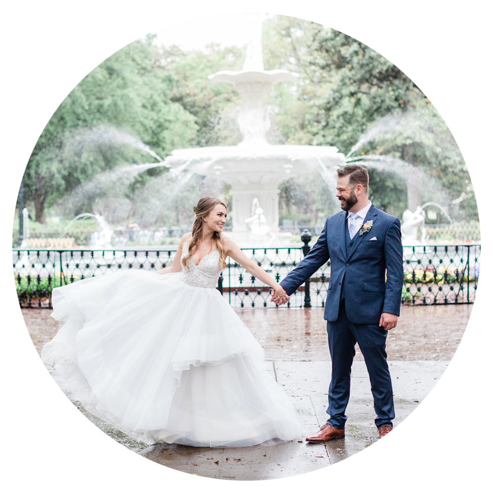 kim-luke-forsyth-park-wedding-apt-b-photo-savannah-wedding-photorapher-savannah-elopement-photographer-savannah-weddings.png
