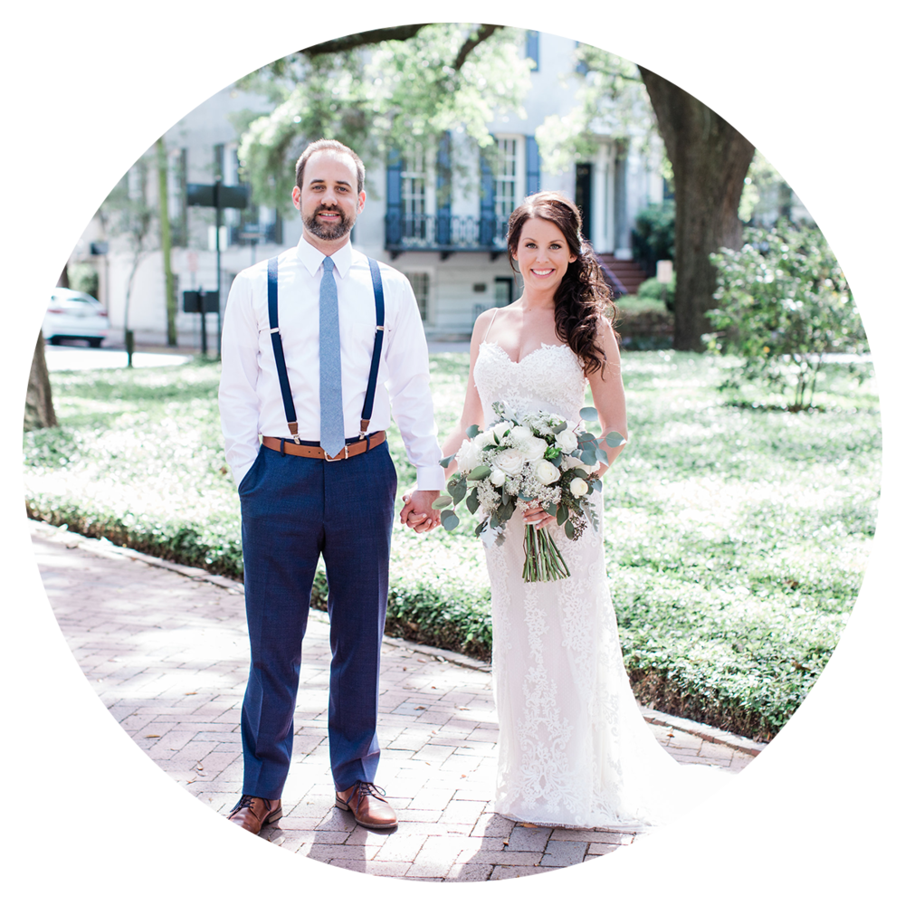 michelle-scott-savannah-historic-square-wedding-apt-b-photo-savannah-wedding-photorapher-savannah-elopement-photographer-savannah-weddings.png