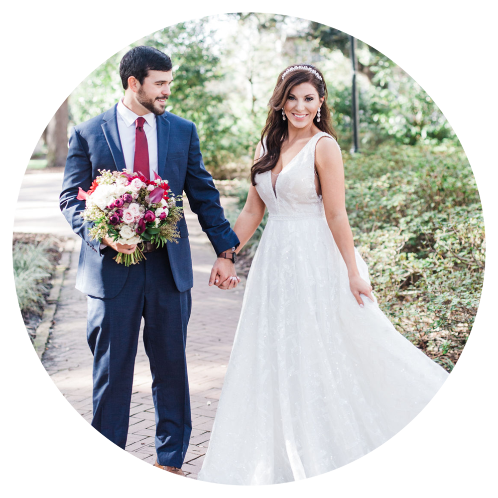 lindsey-shawn-savannah-elopement-apt-b-photo-savannah-elopement-photographer-savannah-wedding-photorapher-savannah-weddings-savannah-elopements.png