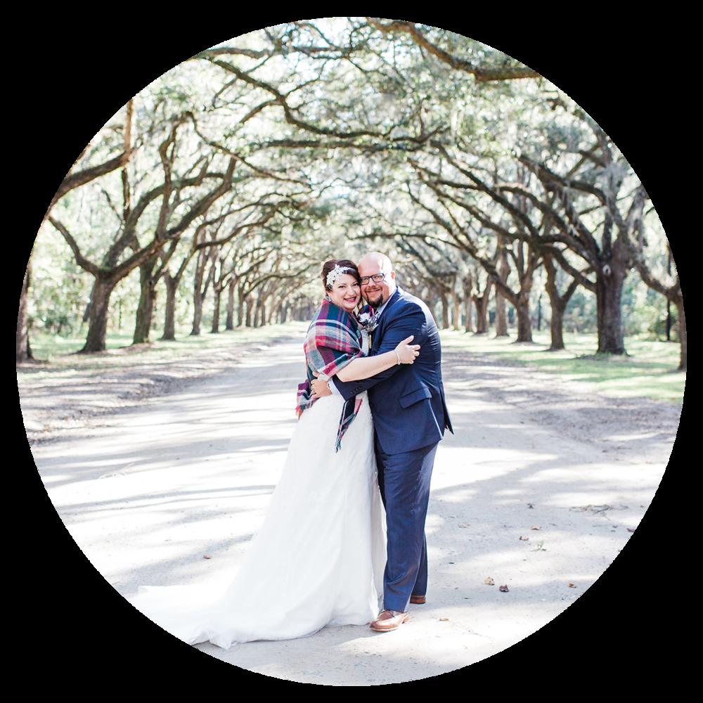 kirsty-rob-wormsloe-elopement-apt-b-photo-savannah-elopement-photographer-savannah-wedding-photorapher-savannah-weddings-savannah-elopements.png