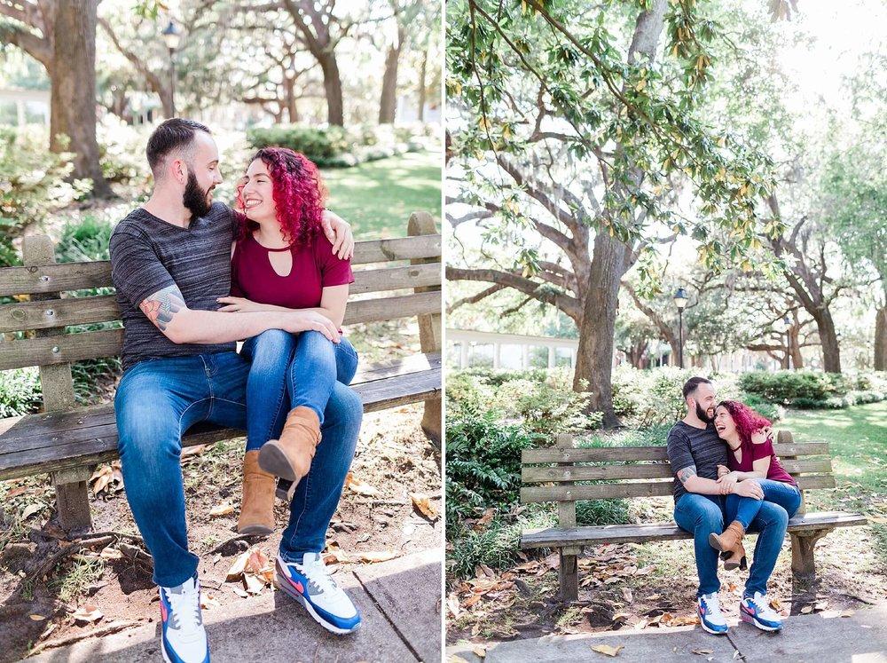 Apt-b-photography-savannah-engagement-photographer-savannah-wedding-hilton-head-elopement-savannah-wedding-photographer-3.jpg