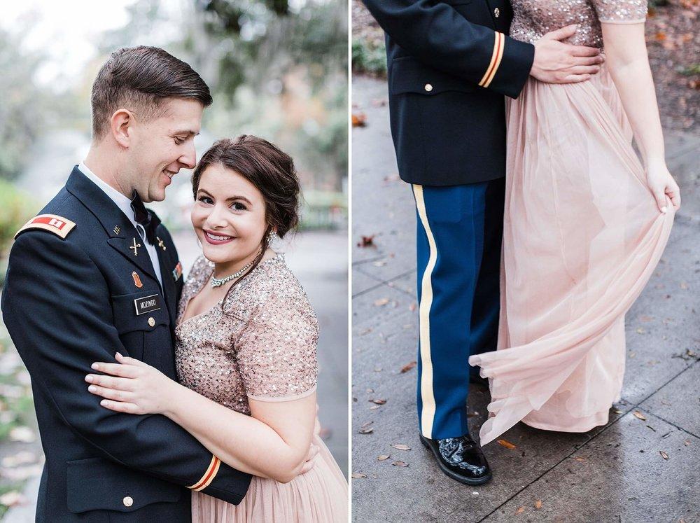 Apt-b-photography-savannah-engagement-photographer-savannah-wedding-hilton-head-elopement-savannah-wedding-photographer-6.jpg