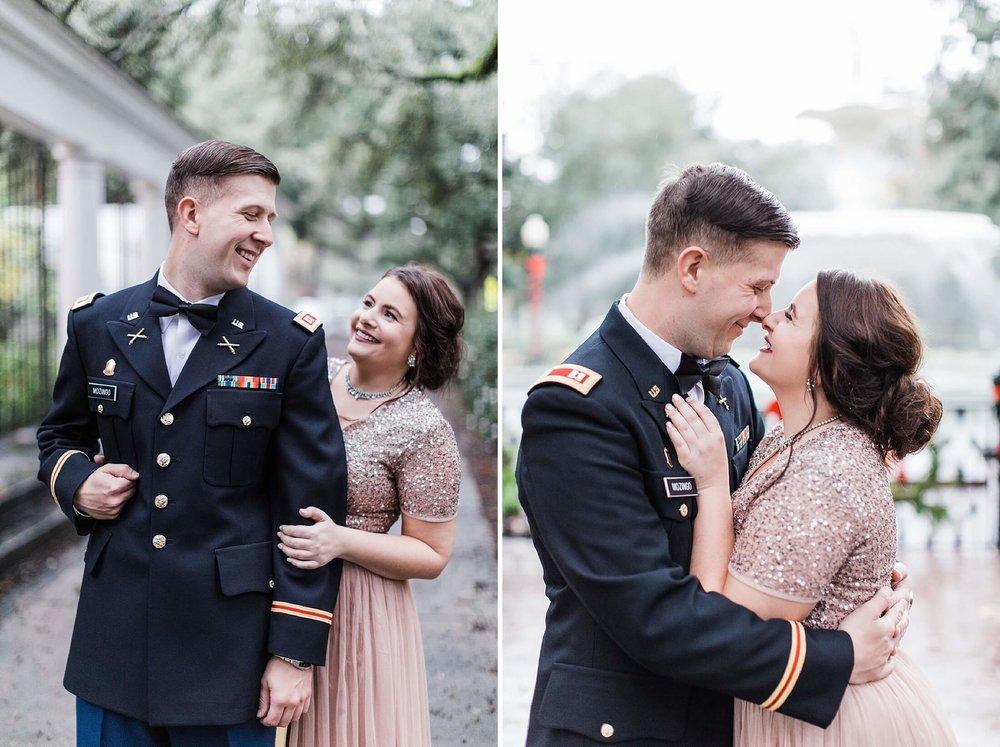 Apt-b-photography-savannah-engagement-photographer-savannah-wedding-hilton-head-elopement-savannah-wedding-photographer-7.jpg