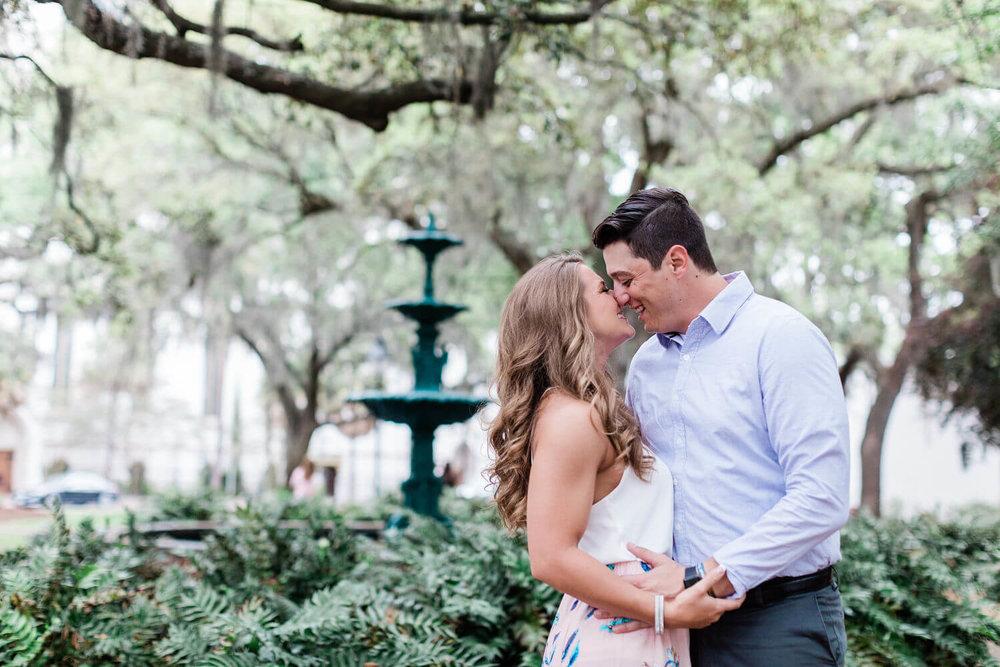 Apt-b-photography-savannah-engagement-photographer-savannah-wedding-hilton-head-elopement-savannah-wedding-photographer-19.jpg
