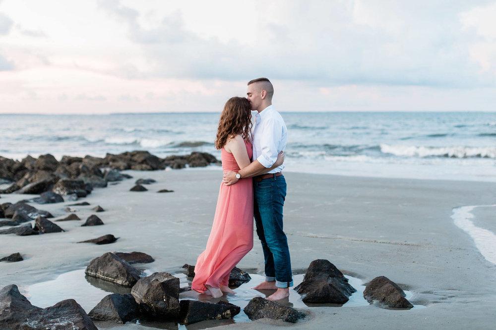 Apt-b-photography-savannah-engagement-photographer-savannah-wedding-hilton-head-elopement-savannah-wedding-photographer-24.jpg