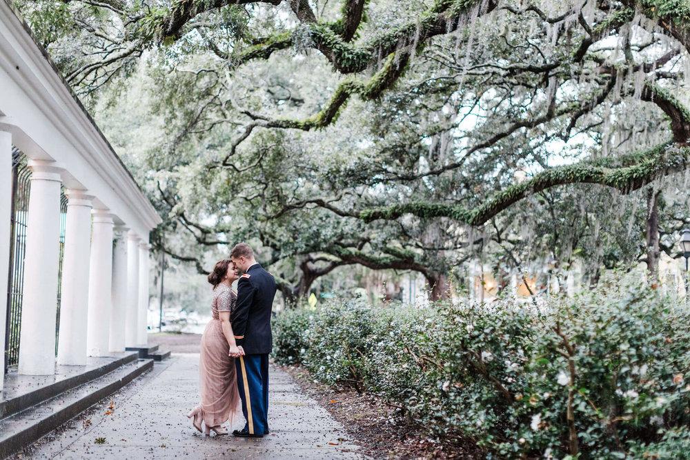 Apt-b-photography-savannah-engagement-photographer-savannah-wedding-hilton-head-elopement-savannah-wedding-photographer-28.jpg