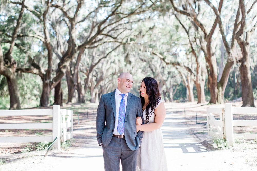 Apt-b-photography-savannah-engagement-photographer-savannah-wedding-hilton-head-elopement-savannah-wedding-photographer-30.jpg