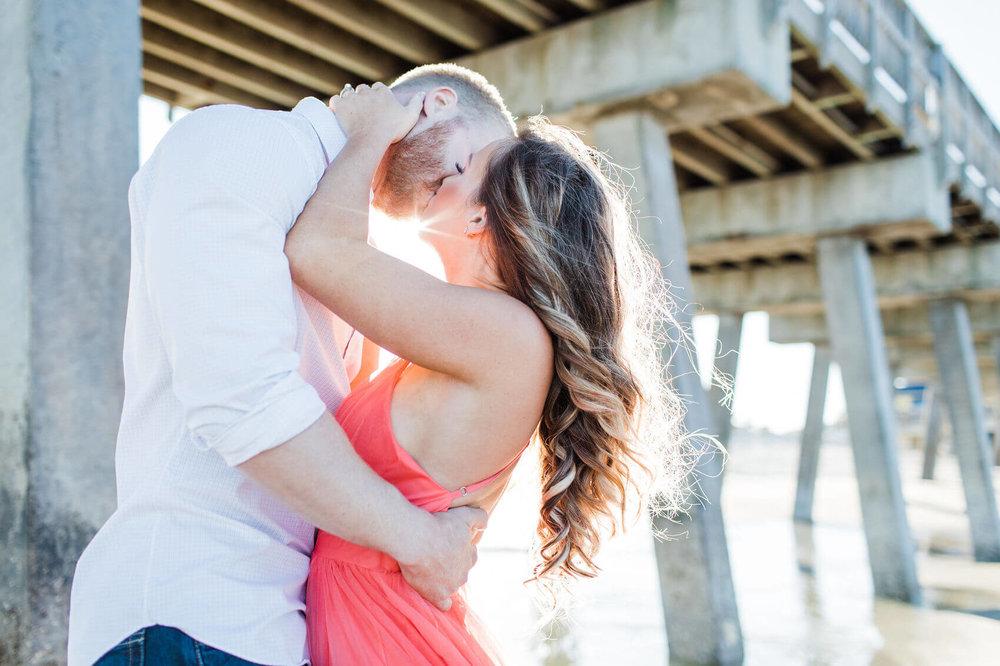 Apt-b-photography-savannah-engagement-photographer-savannah-wedding-hilton-head-elopement-savannah-wedding-photographer-39.jpg