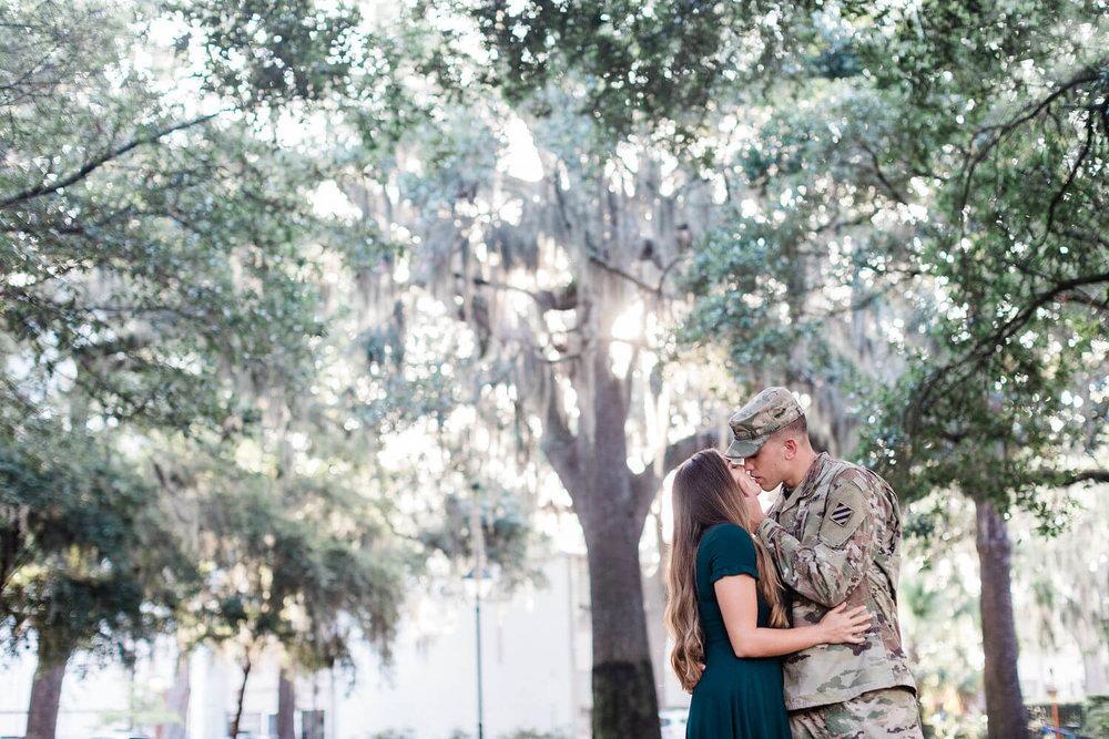 Apt-b-photography-savannah-engagement-photographer-savannah-wedding-hilton-head-elopement-savannah-wedding-photographer-44.jpg