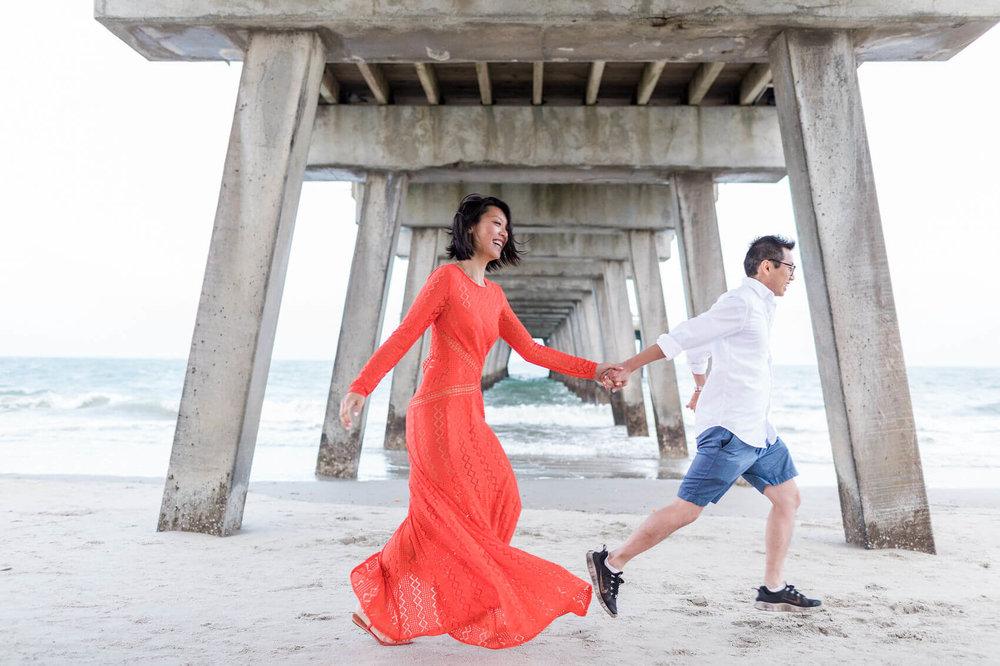 Apt-b-photography-savannah-engagement-photographer-savannah-wedding-hilton-head-elopement-savannah-wedding-photographer-03.jpg