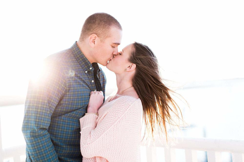 Savannah_Wedding_Photography_AptBPhotography_Couples256.JPG