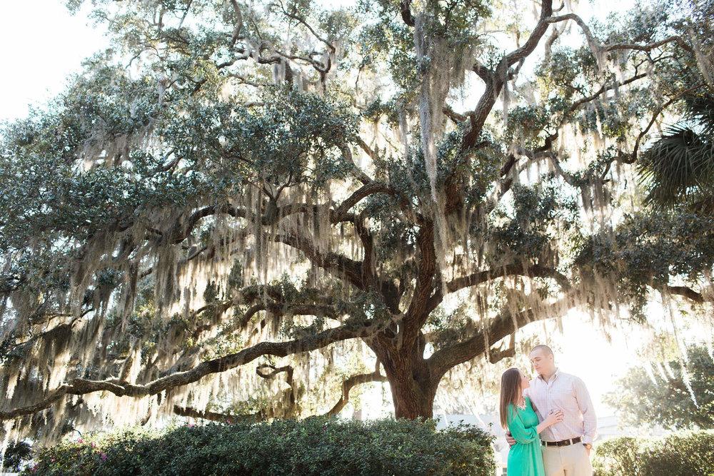 Savannah_Wedding_Photography_AptBPhotography_Couples252.JPG