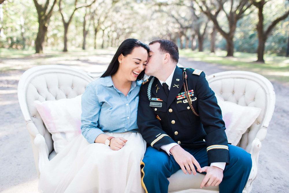 Savannah_Wedding_Photography_AptBPhotography_Couples270.JPG