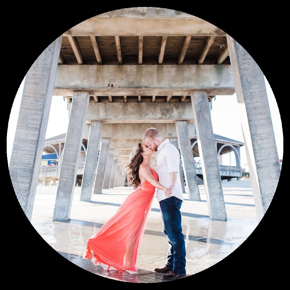 Erin-kevin-apt-b-photography-tybee-island-engagement-photoshoot-savannah-engagement-savannah-wedding-savannah-wedding-photographer-tybee-island-wedding-beach-engagement-.png