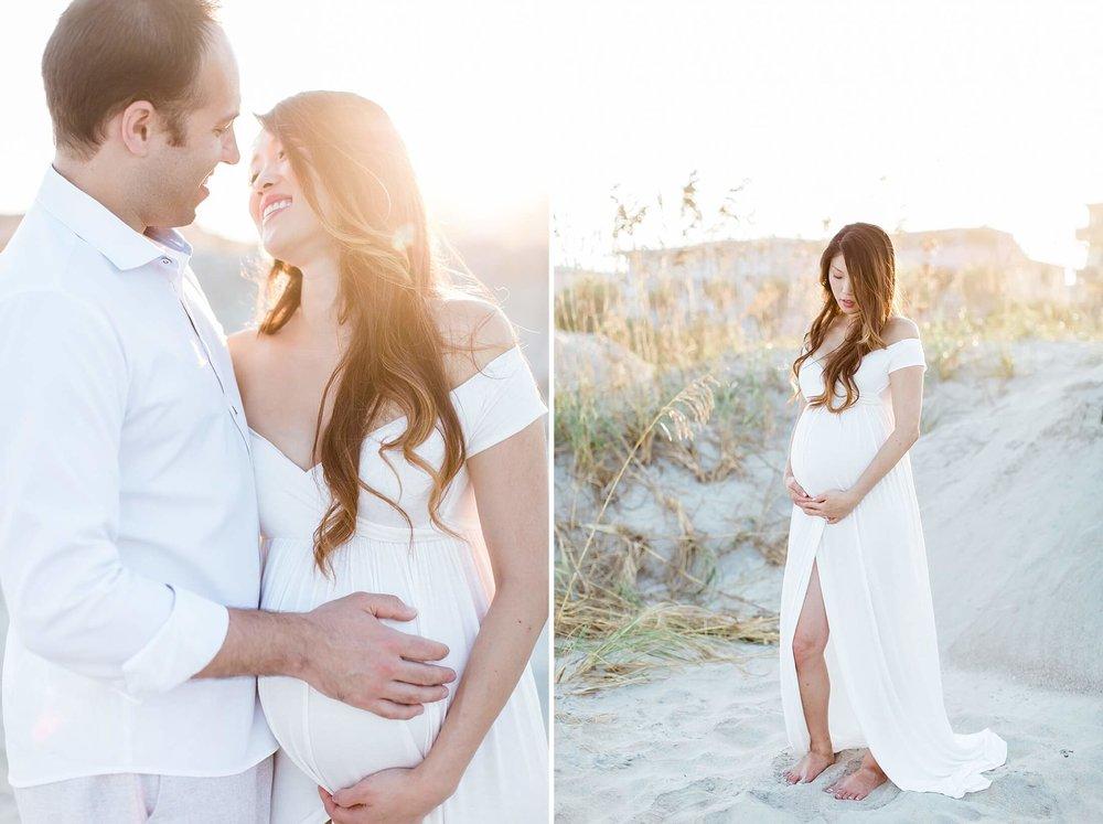 Apt-b-photography-savannah-maternity-photographer-savannah-wedding-photographer-tybee-island-engagement-tybee-maternity-.jpg