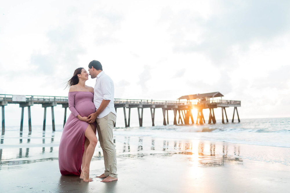 Apt-b-photography-savannah-maternity-photographer-savannah-wedding-photographer-tybee-island-engagement-tybee-maternity7.jpg