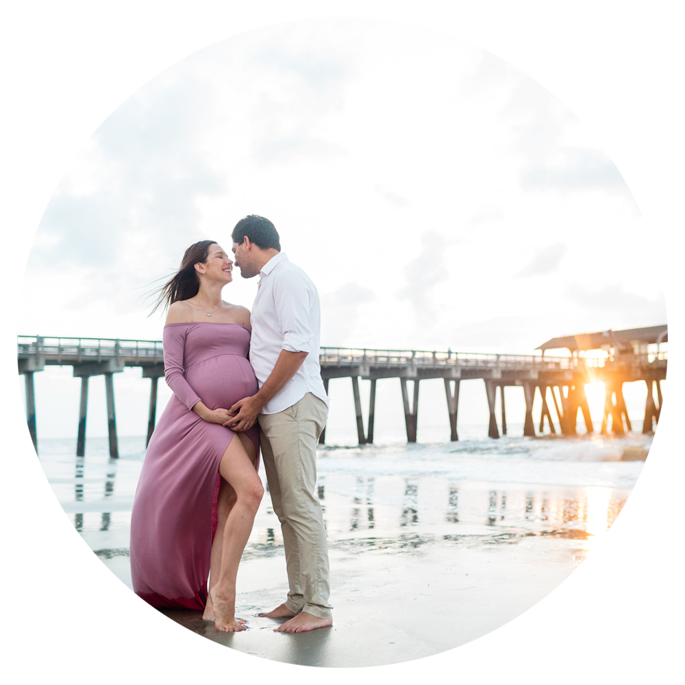 christina-robert-tybee-island-maternity-apt-b-photo-savannah-maternity-photographer-tybee-maternity-photographer-savannah-wedding-photographer.png