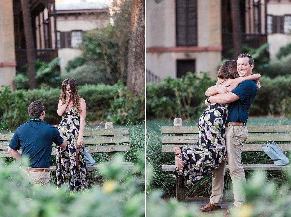 Apt-b-photography-savannah-proposal-photographer-savannah-wedding-forsyth-park-proposal1.jpg