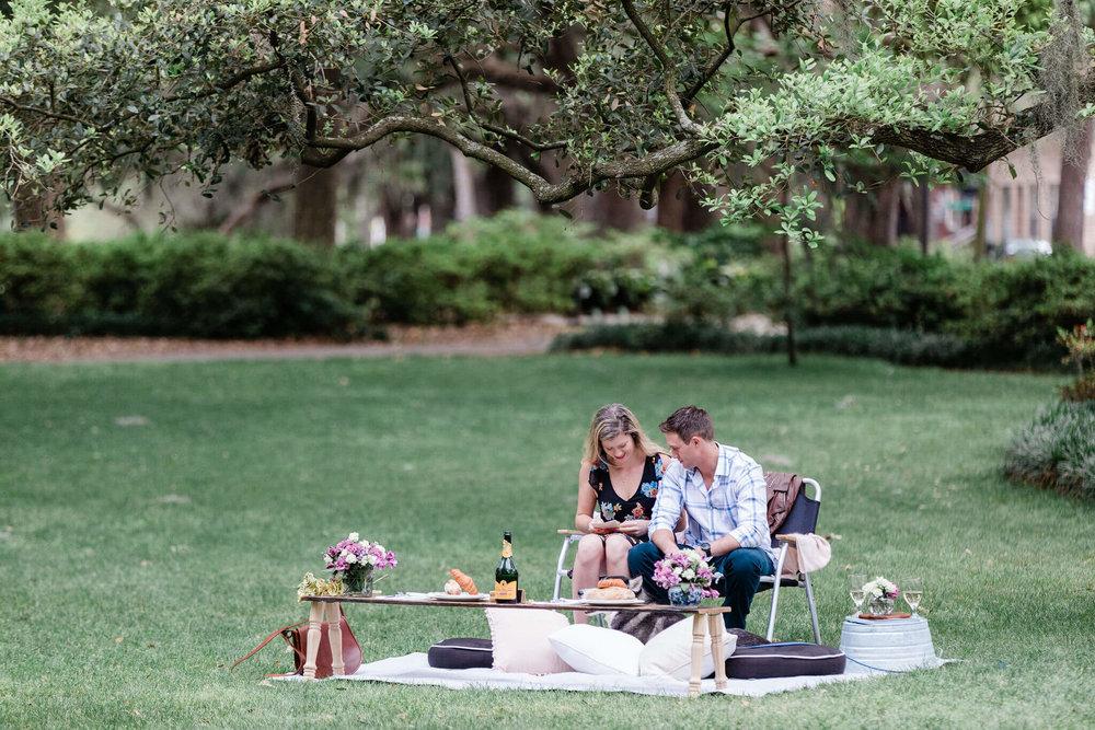 Apt-b-photography-savannah-proposal-photographer-savannah-wedding-forsyth-park-proposal-2.jpg