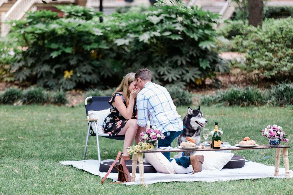 Apt-b-photography-savannah-proposal-photographer-savannah-wedding-forsyth-park-proposal03.jpg