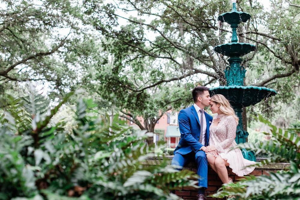 Apt-b-photography-savannah-proposal-photographer-savannah-wedding-photographer-17.jpg
