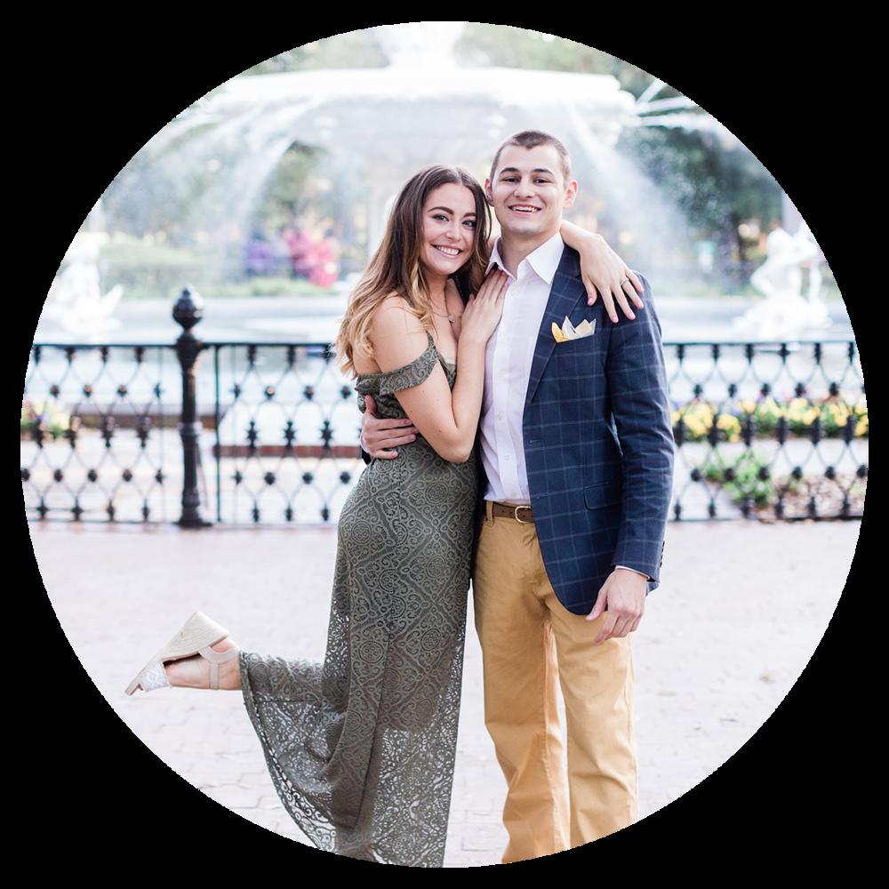 chelsea-michael-forsyth-park-proposal-savannah-proposal-photographer-apt-b-photo-savannah-wedding-photographer.png