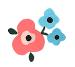 baby-floral-one.png