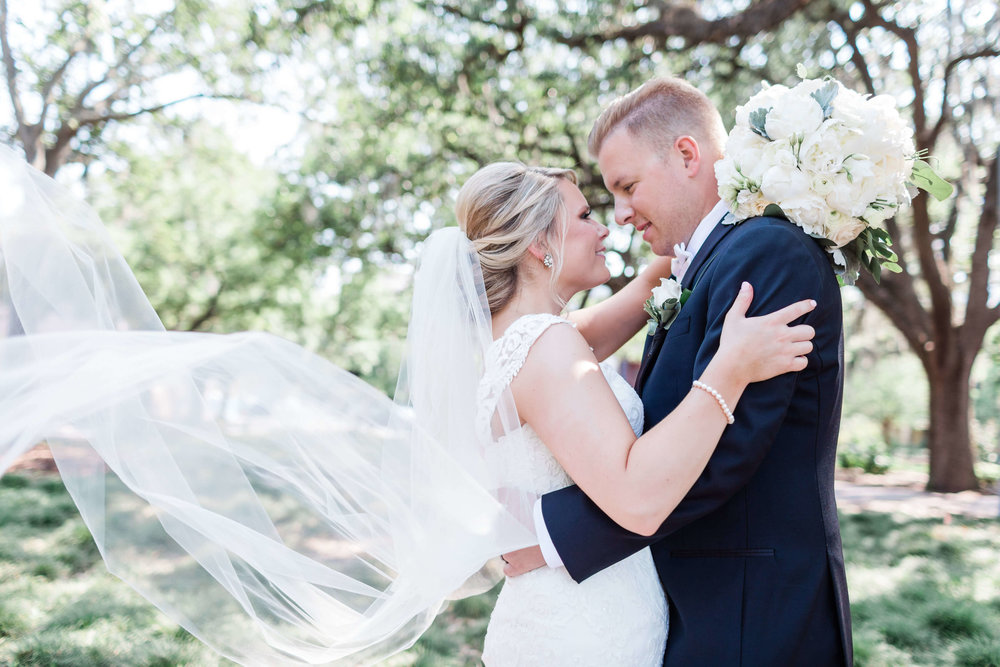 Meghan Evan - Apt B Photography - Savannah Wedding Photographer, savannah wedding