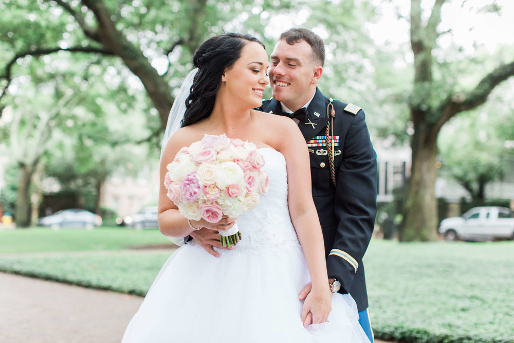 Apt B Photography - Savannah wedding photographer, hilton head wedding photographer, Charleston wedding photographer