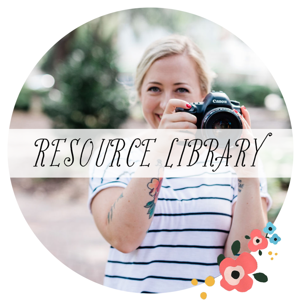RESOURCE-LIBRARY-apt-b-photography-savannah-wedding-photographer-savannah-weddings-charleston-wedding-photographer-.png