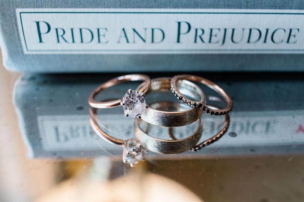 apt-b-photography-savannah-wedding-photographer-savannah-wedding-forsyth-park-elopement-intimate-wedding-photographer-20.JPG