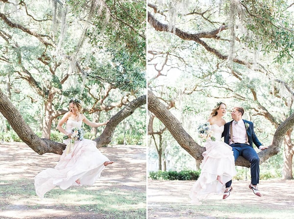 apt-b-photography-savannah-wedding-photographer-savannah-wedding-forsyth-park-elopement-intimate-wedding-photographer19.jpg