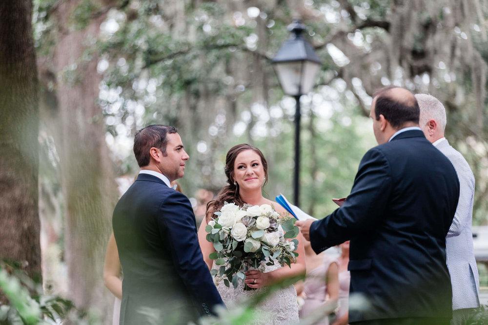 Apt-b-photography-savannah-wedding-photographer-savannah-wedding-hilton-head-wedding-photographer-8.jpg