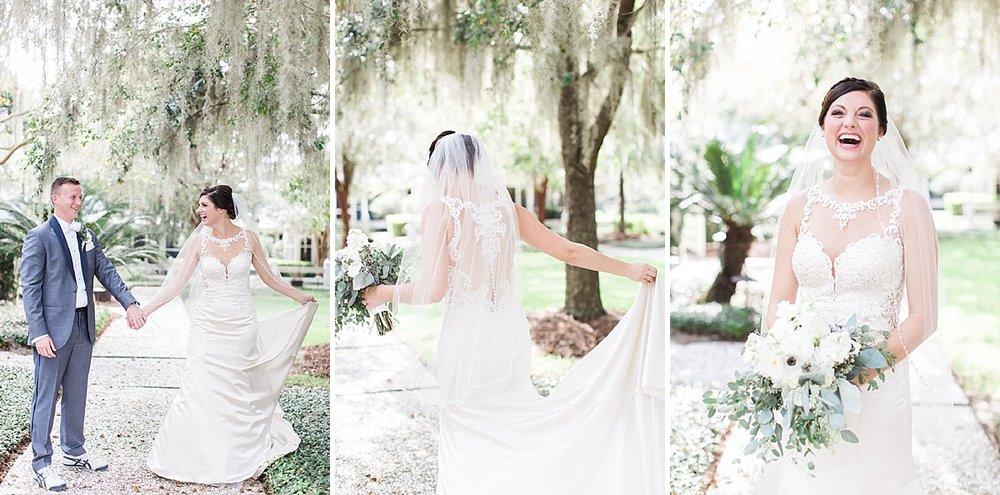 apt-b-photography-savannah-wedding-photographer-savannah-wedding-charleston-wedding-photographer-32.jpg