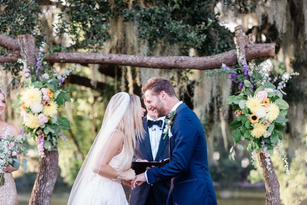 apt-b-photography-savannah-wedding-photographer-savannah-wedding-charleston-wedding-photographer-39.jpg