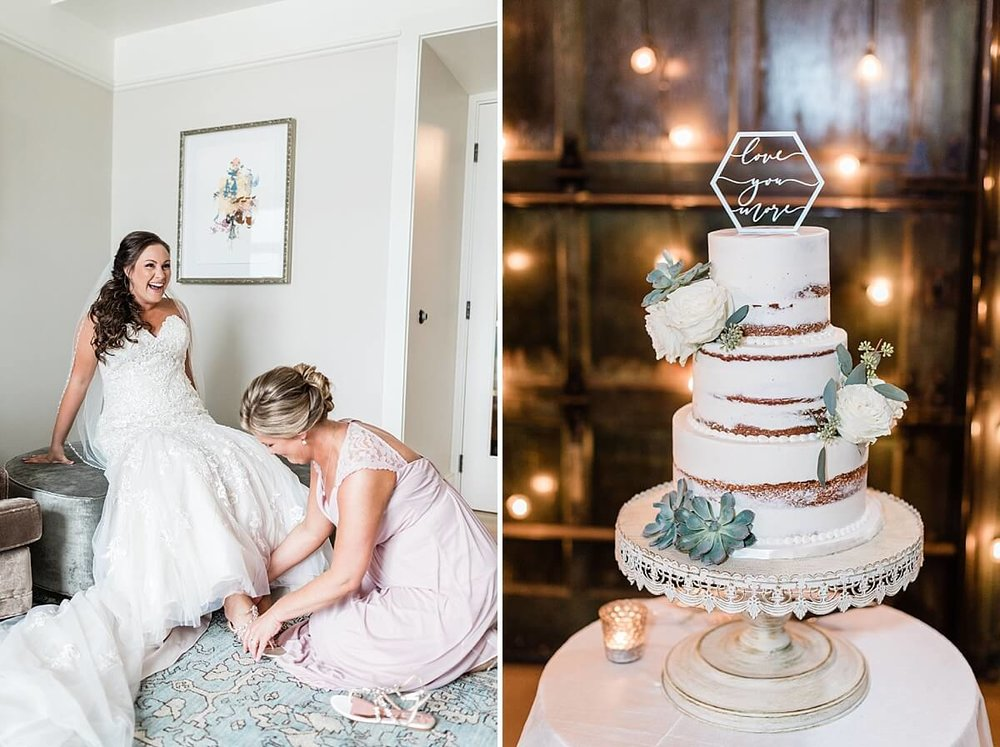 apt-b-photography-savannah-wedding-photographer-savannah-wedding-savannah-elopement-intimate-wedding-photographer-6.jpg