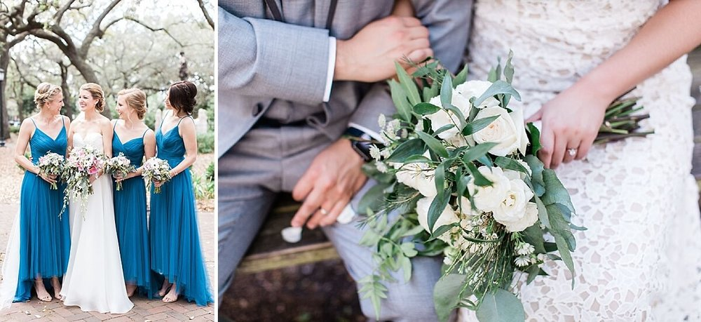 apt-b-photography-savannah-wedding-photographer-savannah-wedding-forsyth-fountain-elopement-intimate-wedding-photographer-85.jpg