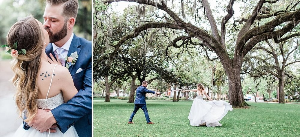 apt-b-photography-savannah-wedding-photographer-savannah-wedding-forsyth-fountain-elopement-intimate-wedding-photographer-97.jpg